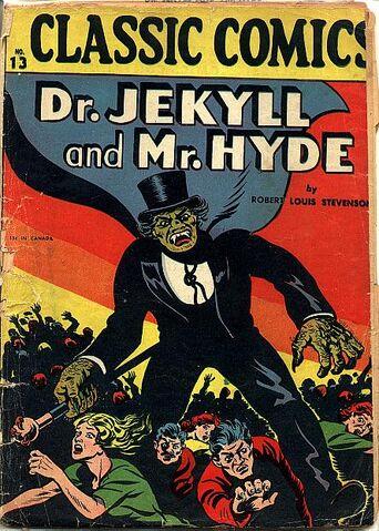 File:JekyllAndHydeComic.jpg