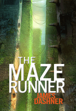 File:The Maze Runner cover.png