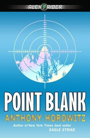 File:Pointblank.jpg