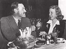 File:Gellhorn Hemingway.jpg