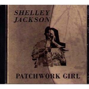 File:Patchwork girl.jpg