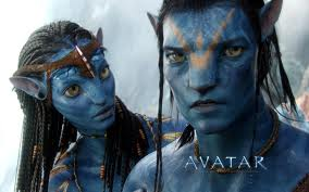 File:Avatar.jpeg