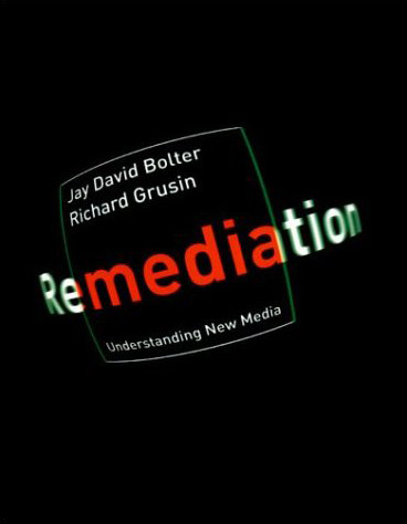 File:Remediation-the-book.jpg