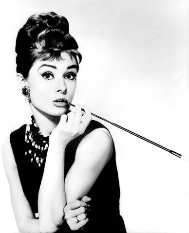 File:Audrey Hepburn.jpg