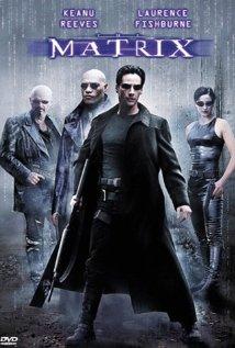 File:Matrix.jpg