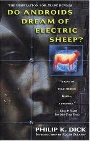 Do-androids-dream-electric-sheep-philip-k-dick-paperback-cover-art