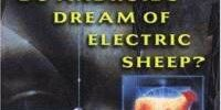 Critical Wiki: Do Androids Dream of Electric Sheep?