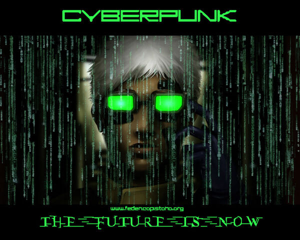 File:Cyberpunk Matrix.jpg