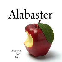 File:Alabaster.jpg