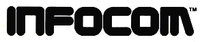 File:Infocom logo.png