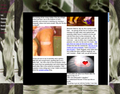 Thumbnail for version as of 22:41, June 19, 2011