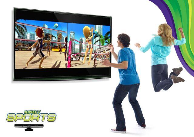 File:Kinect.jpg