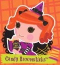 File:Interducing Candy Broomsticks.JPG