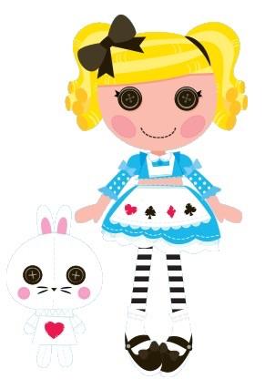 File:Cartoon Alice.jpg
