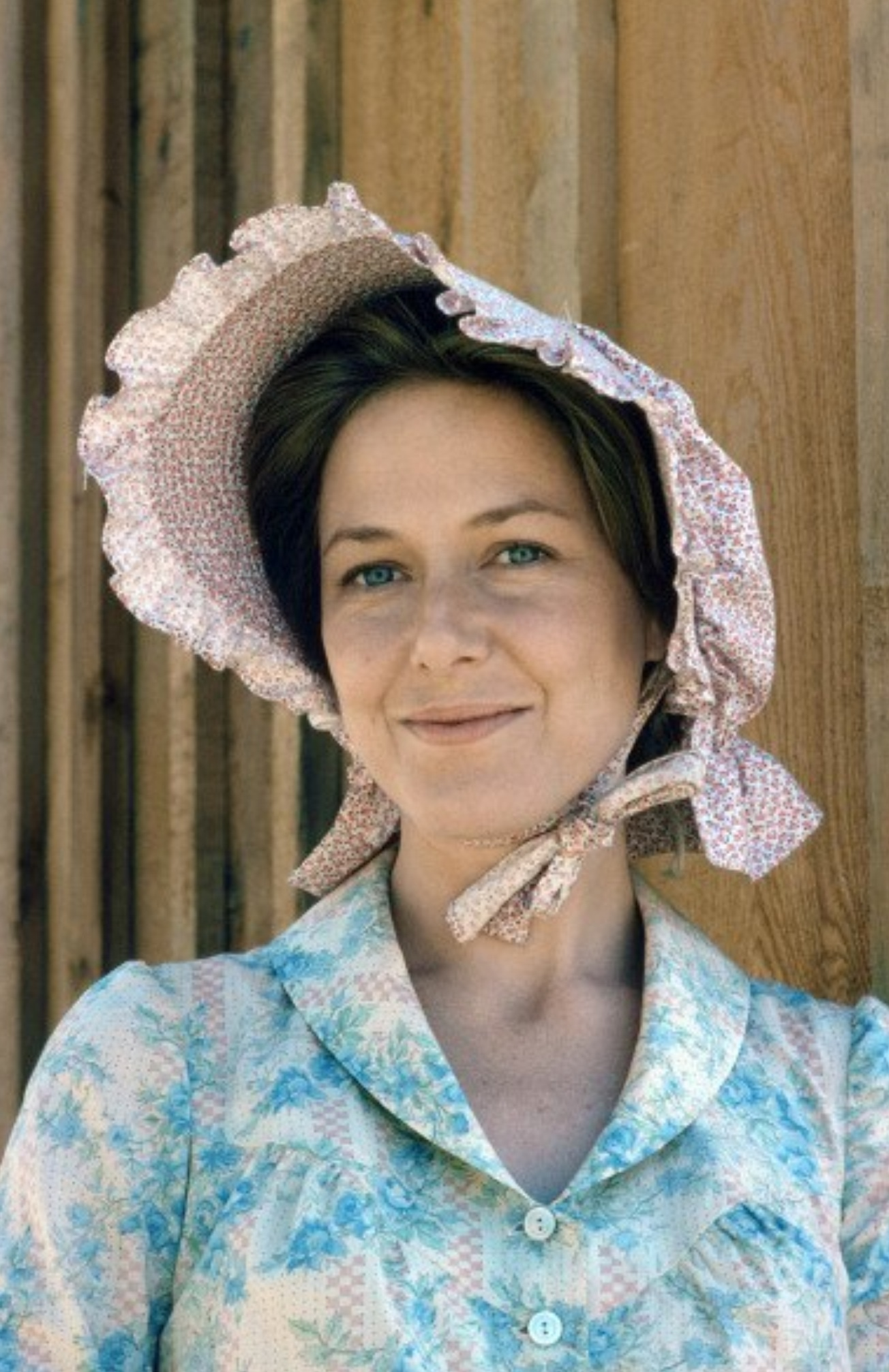 Image result for caroline ingalls little house on the prairie