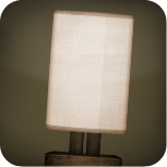 File:Modern Lamp.png
