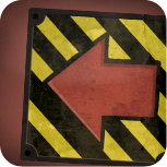 File:This Way Down.png