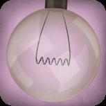 File:Glassbulb.png