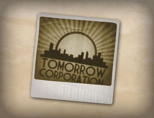 File:TomorrowCorporationSunLogo.jpg