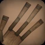 File:Lumberjack Hand.png