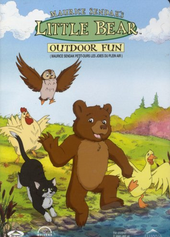 File:Outdoorfunlittlebearrr.png