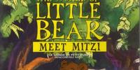 Meet Mitzi