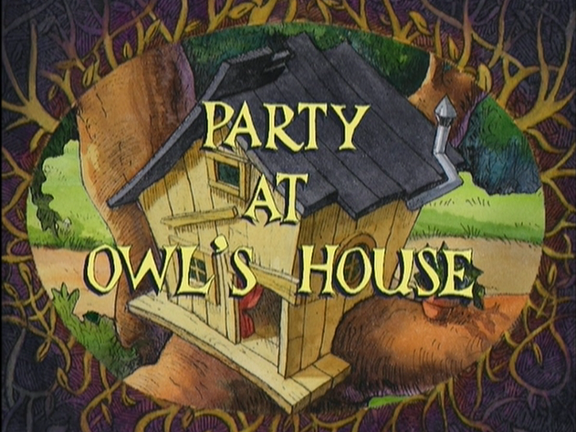 File:Partyatowlshouse.png