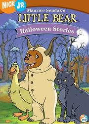 Halloweenstories
