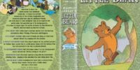 A Present for Mother Bear (VHS)