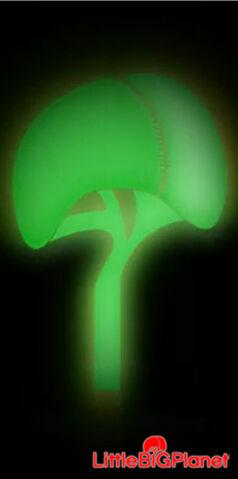 File:LBP neon tree (black back.).jpg