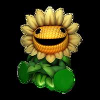 PVZsunflower