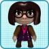 File:LBP Incredibles Edna.png