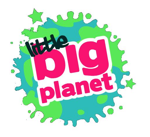 File:Editable logo.png