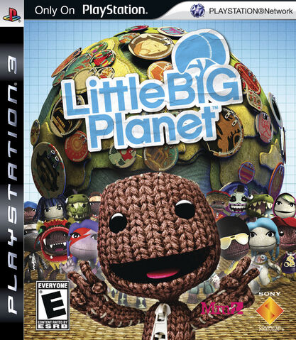 File:LittleBigPlanet North America cover High Res.jpg