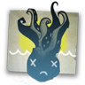 Kracken Icon