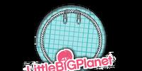 LittleBigPlanet 2 Starting Up Guide