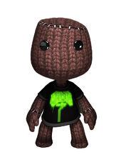 LittleBigPlanet 2 Week-1 Shirt.jpg