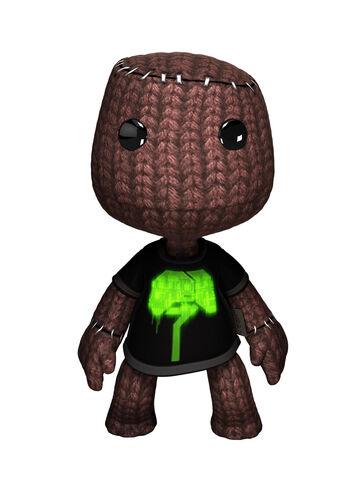 Plik:LittleBigPlanet 2 Week-1 Shirt.jpg