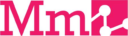 File:Media Molecule Logo.png