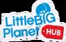 Littlebigplanethub header