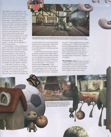 File:Lbp page 4.png