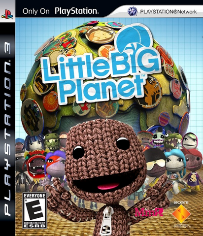 File:LittleBigPlanet North America cover.png