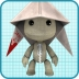 File:Heavyrain-origami-72x72.jpg
