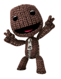 1967640-sackboy happy