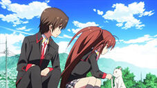 Little Busters - 24 - 05