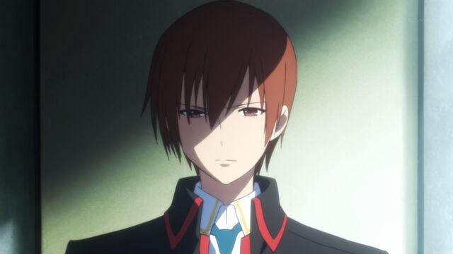 File:Little busters-23-kyousuke-silent-mentor-leader.jpg