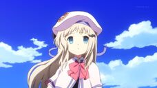Littlebusters2301