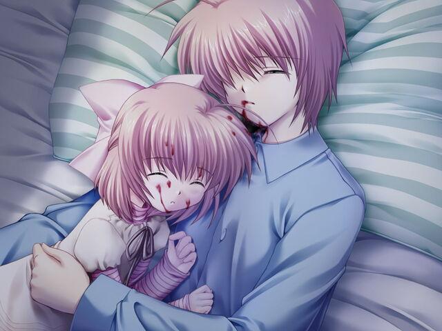 File:Komari and Takuya.jpg