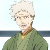 Kojirou Icon