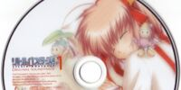 Little Busters! Original Soundtrack